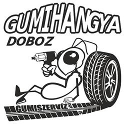 02-gumihangya
