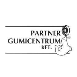 03-partner-gumicentrum-ra