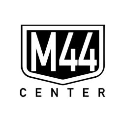 M44 Center